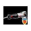 Пила сабельная ЗПС-1100Э