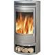Fireplace ARKTIS 6