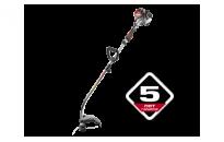 Бензиновый триммер ТБ-250