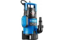 Насос универсальный для чистой и грязной воды НПГ-Т3-550